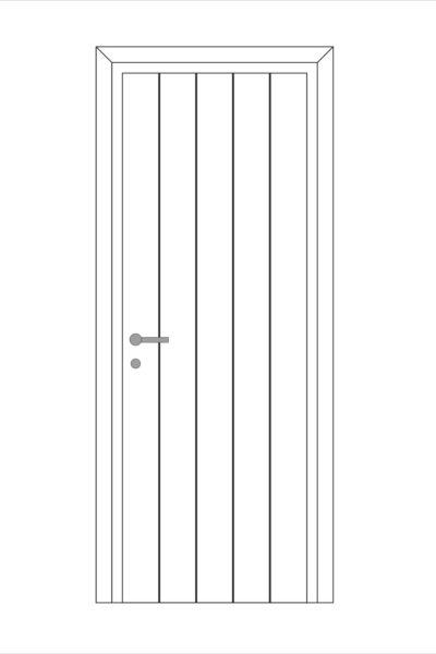 H. LINE